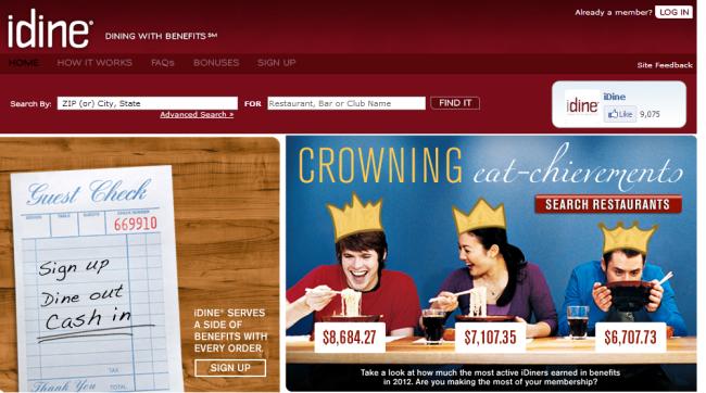 marketing para restaurantes