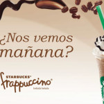 Estrategia de Marketing Online de Starbucks