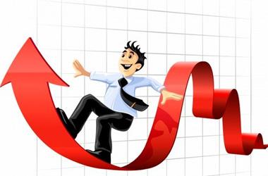 ¿Qué es Revenue Management para Restaurantes?
