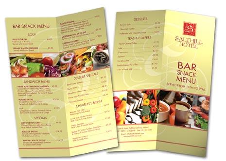 13 Estrategias de Marketing Gastronómico que no conocías