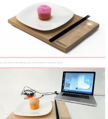 Ejemplo marketing de restaurantes, innovación gastronómica