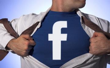 Qué son los super fans en Facebook