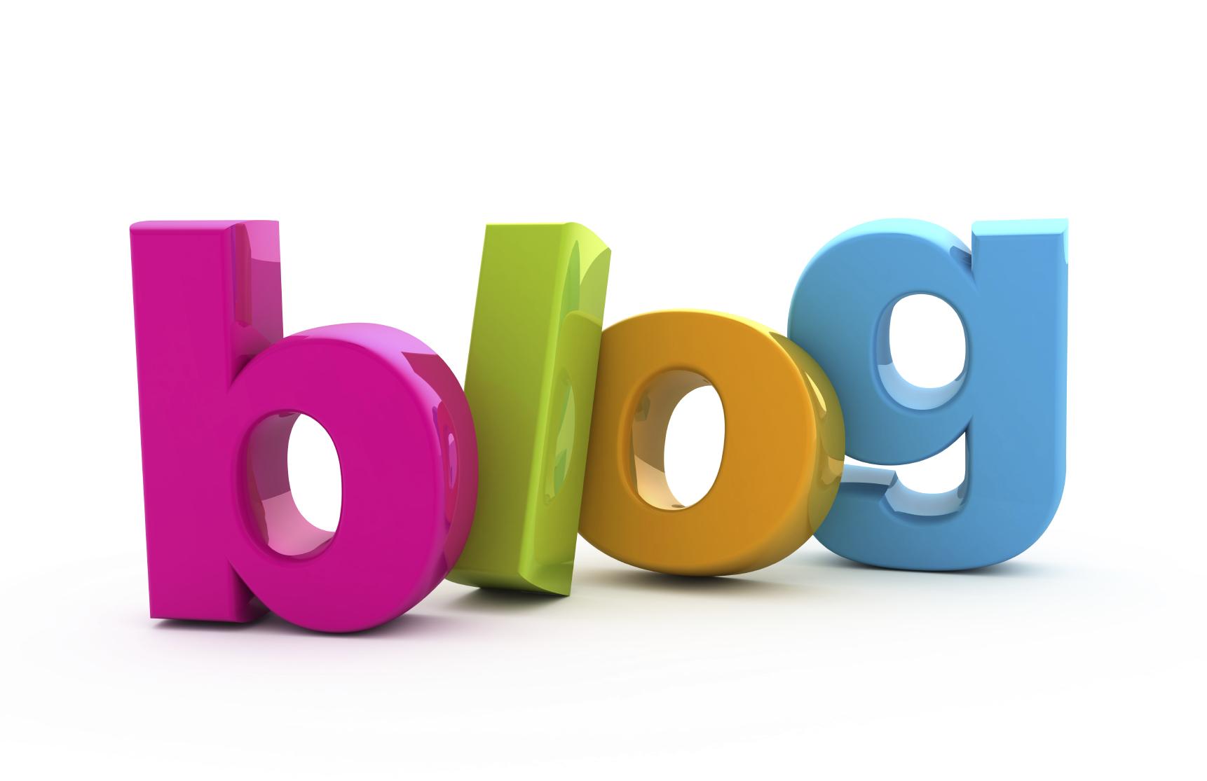 Blogs para restaurantes