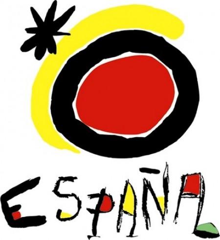Plan de Turismo España