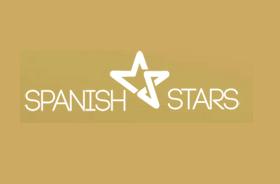 Spanish Star Rusia Erika Silva Marketing Gastronomico