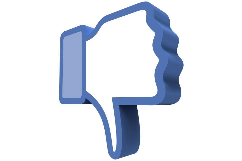 Cómo hacer marketing con facebook