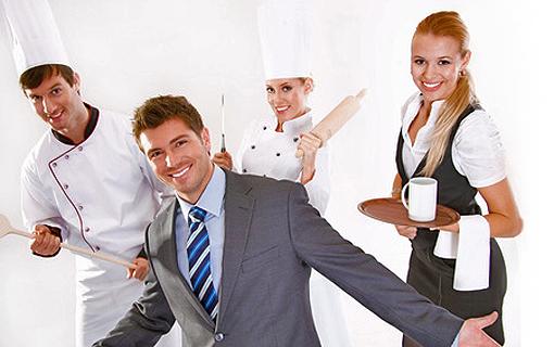 15 Cosas que no debe hacer un director de restaurante