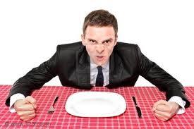 director de restaurante