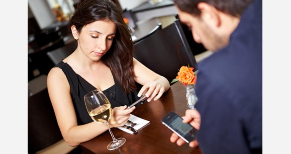 marketing para restaurantes en redes sociales