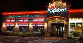 Caso práctico de Gestión de Restaurantes. Caso Applebee's