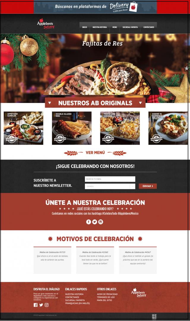 Ejemplo plan de marketing para restaurantes [+Plantilla PDF]