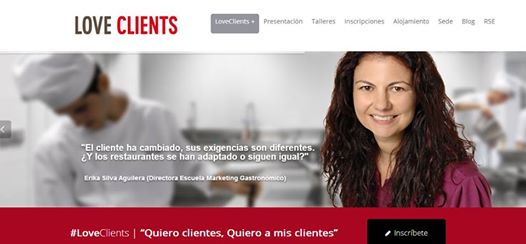 Loveclients