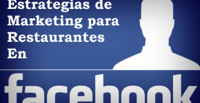 cómo hacer marketing en facebook