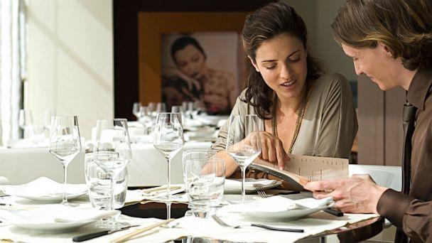 cómo subir las ventas en restaurantes