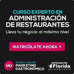 http://escuelamarketingastronomico.net/product/experto-en-como-administrar-un-restaurante/?utm_source=Exp%20Banner%20lateral&utm_medium=Banner&utm_campaign=EBL
