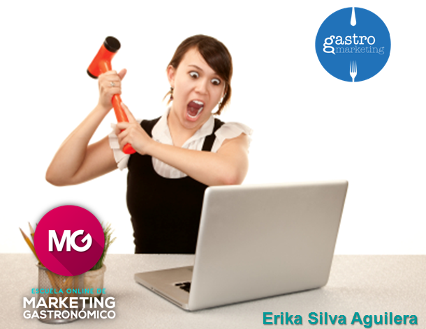 Marketing Online Erisofi