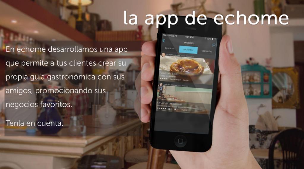 Guía de Gestión de Experiencia de Cliente para Restaurantes
