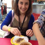 I Encuentro de Innovación y Marketing Gastronómico