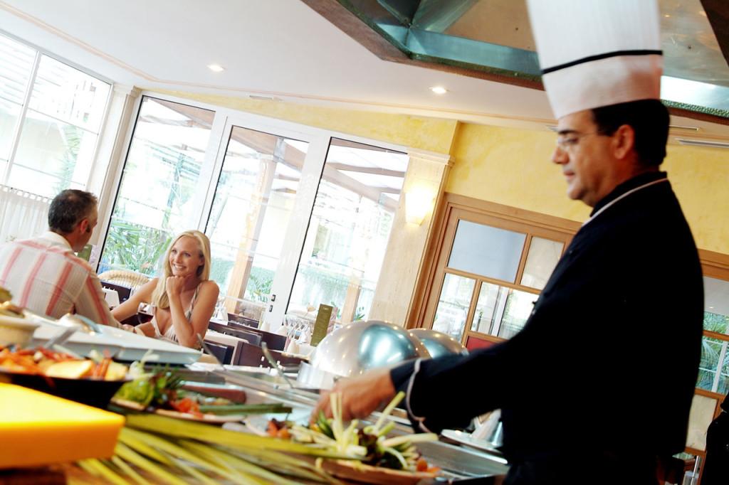 neuromarketing marketing para restaurantes