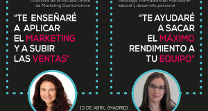 http://escuelamarketingastronomico.net/product/taller-presencial-gestion-de-restaurantes-y-marketing-gastronomico-madrid-barcelona/