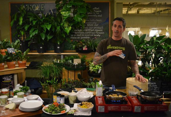 innovacion gastronomia