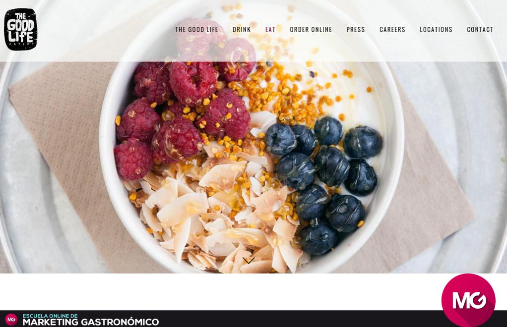 como hacer webs de restaurantes2
