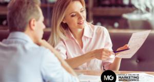 Cómo preparar un presupuesto realista para tu restaurante