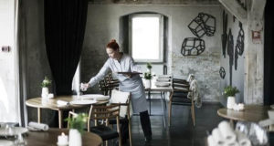 marketing-gastronomico-erika-silva