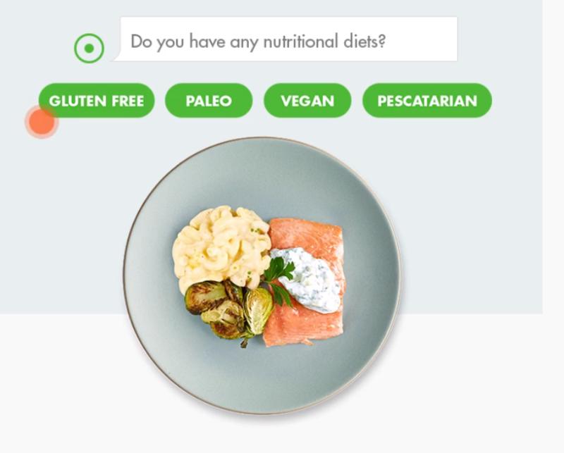 tendencias marketing gastronomico