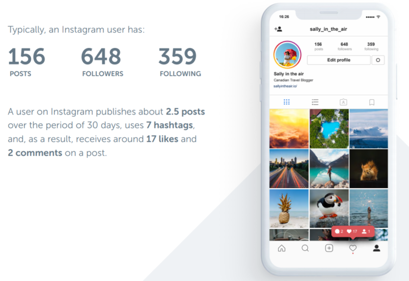 curso gratuito marketing en Instagram