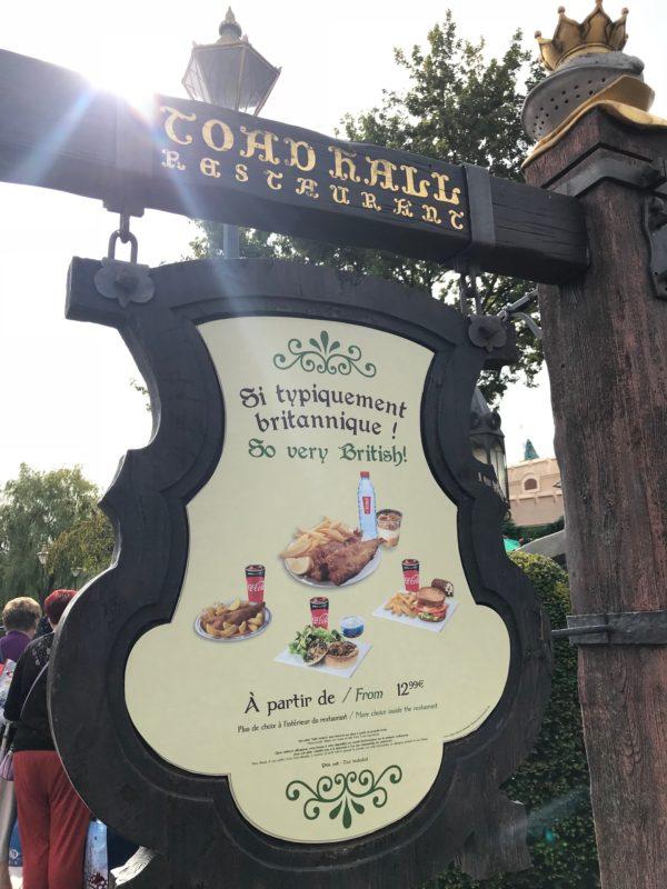 estrategias de marketing gastronómico