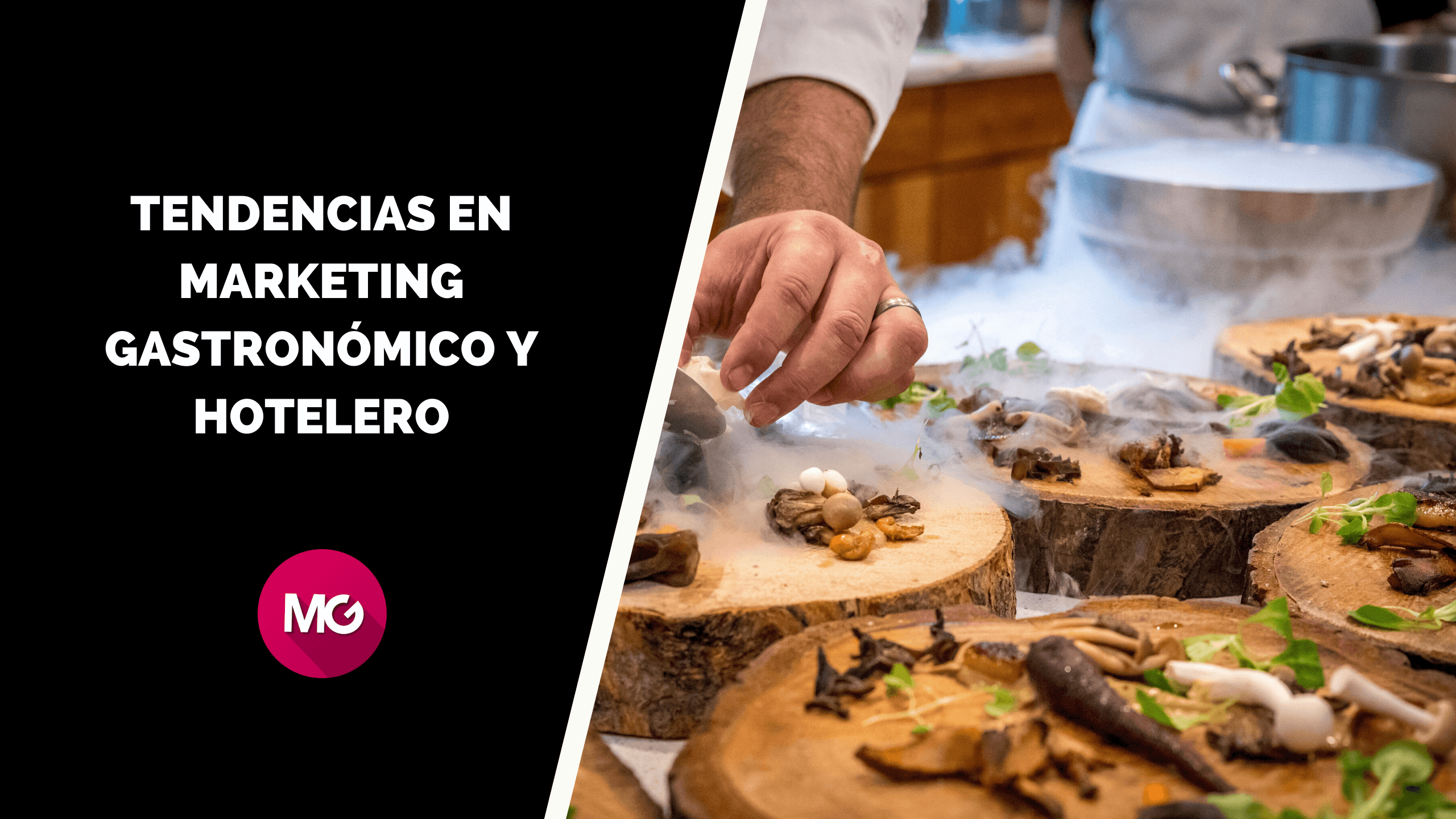 Tendencias en marketing gastronómico y hotelero (1)
