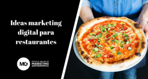 Ideas para atraer clientes a tu restaurante con marketing digital