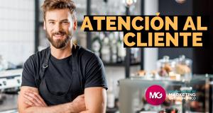 Cómo atender a un cliente en un restaurante