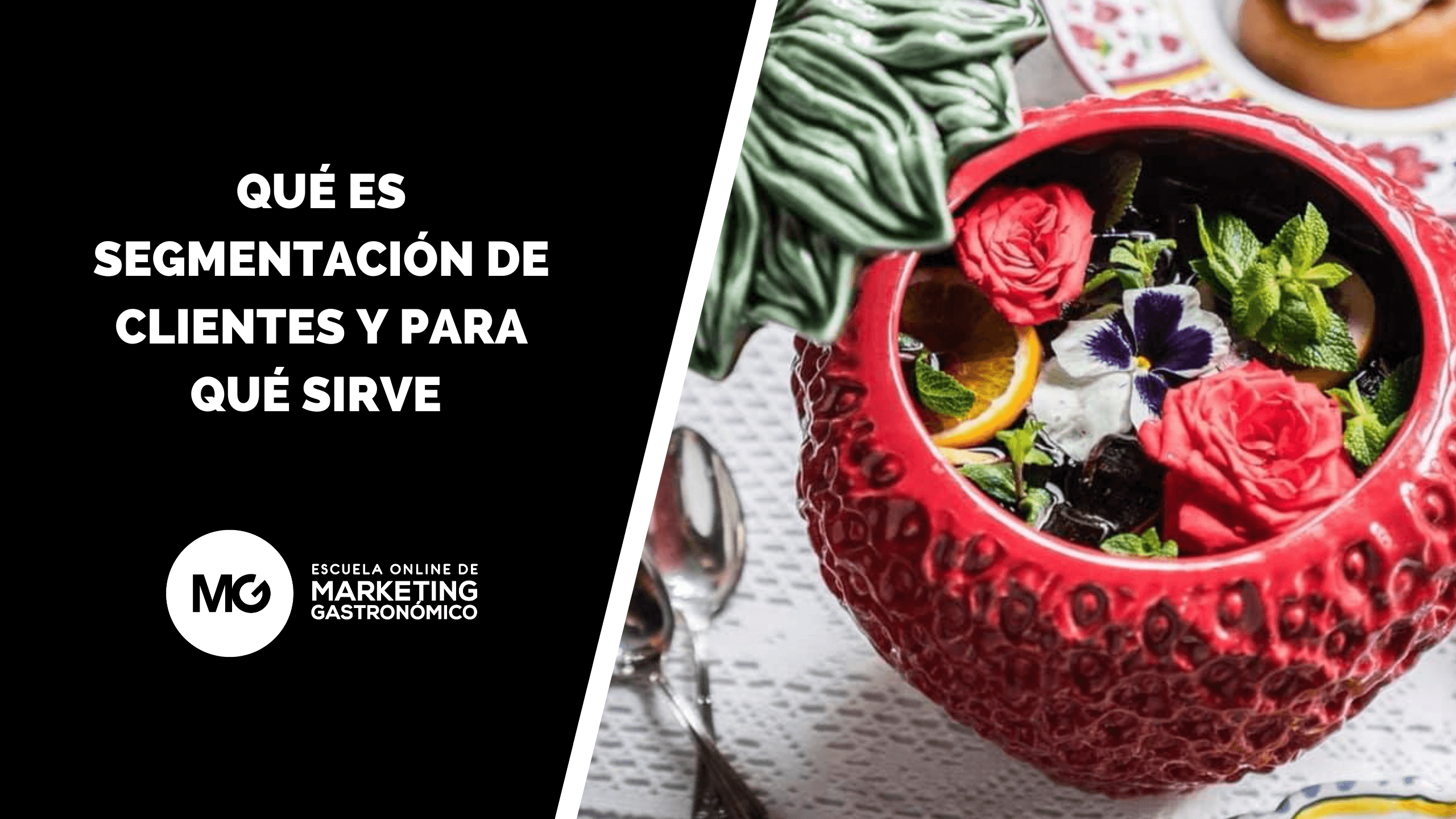 erika silva marketing gastronomico