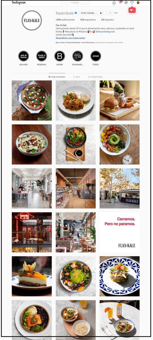 7 estrategias de innovación en restaurantes para atraer más clientes