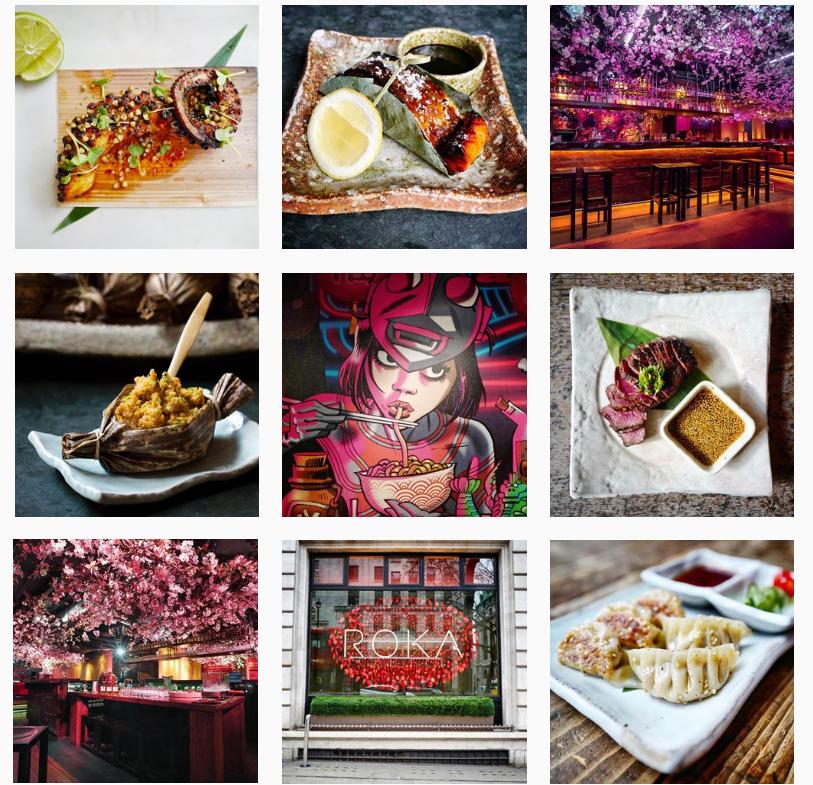 ideas para aumentar ventas atraer clientes restaurantes