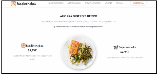 como transformar un restaurante
